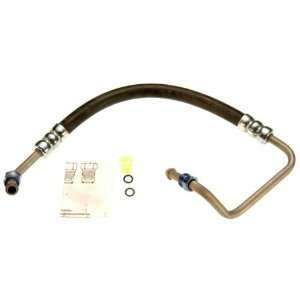Edelmann 71796 Power Steering Hose Automotive