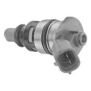 Borg Warner 67111 Fuel Injector Automotive