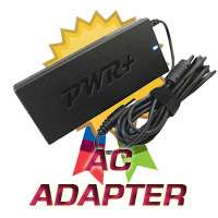 HP G70 G71 G72 LAPTOP CAR CHARGER DC POWER CORD ADAPTER