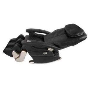 HT 5320 Human Touch Robotic Massage Chair Recliner