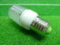 LED Light Lamp Outdoor Garden bulb 220V Studio Lighting Photography