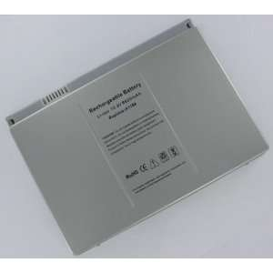 MacBook Laptop Battery MC MBOOK17 for MacBook Pro 17