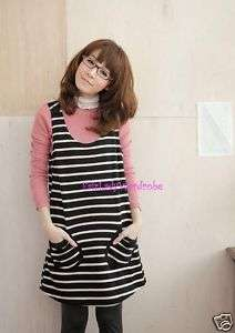 Japan Lace Turtleneck Ribbed Fitted Knit Shirt Pink