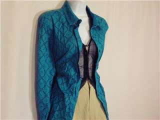 XL Womens clothing lot Chadwicks Eddie Baure SAG HARBOR St.Johns bay