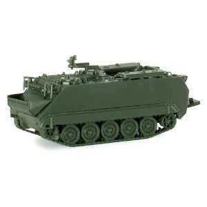 Tracked Personell Carrier M113 A1 778 German Army Toys & Games