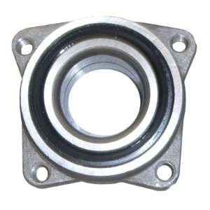 New Front Wheel Hub Bearing Replaces 513098 Fits Acura CL