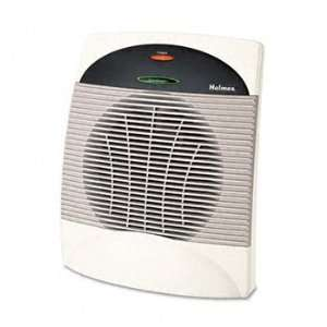 Holmes® Energy Saving Heater Fan HEATER,ENERGY SAVING,GY