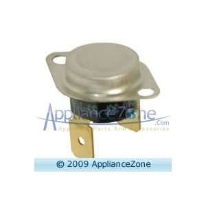 53 1096 Whirlpool DRYER THERMODISC: Appliances