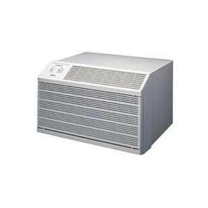 Friedrich WY10B33A WallMaster R Thru the Wall A/C Cooling/Heat Pump