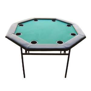 Octagon poker table top octagon poker table with ranch for 12 foot craps table for sale