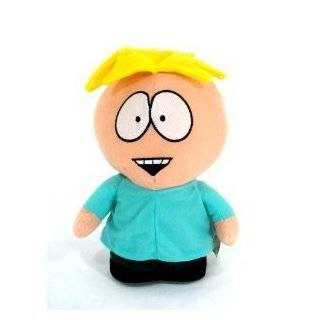 South Park Butters 9 1/2 Plush Toy
