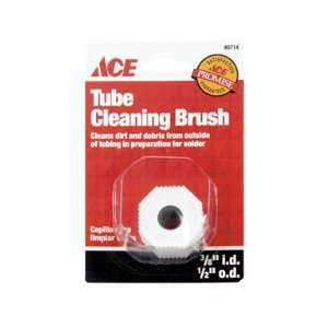 Ace Tube Cleaning Brush (092411)