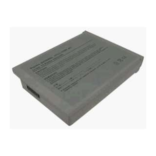 Dell 451 10183 Laptop Battery for Dell Inspiron 5100