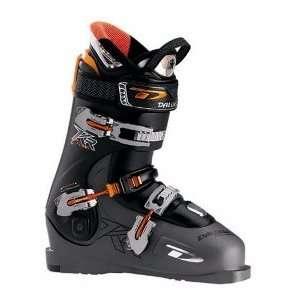 Dalbello Ski Boots Cross NEW 06/07