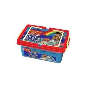 Play and Store Noahs Ark Big Box Toys & Games