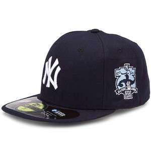Authentic NY New York Yankees Mariano Rivera 602 Saves All Time Leader