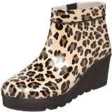 Womens Shoes Outdoor Boots Rain Boots   designer shoes, handbags