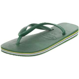 Havaianas Womens Brazil Flip Flop   designer shoes, handbags, jewelry