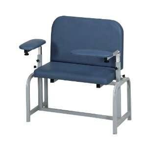 Blood Draw Chair