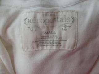 Small Polo Style Collared Shirts Tops Aeropostale Old navy HCO