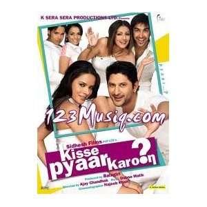 Sweta menon Aarati Chhabaria, Ajay Chandok, Daboo Malik: Movies & TV