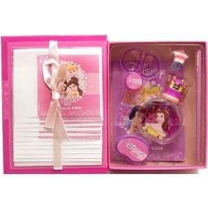 Disney Princess Belle By Disney Perfume Cologne Spray in