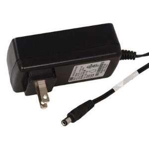 PCD 12V DC 500MAH Regulated Power Supply AC to DC Power