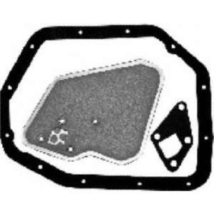 G.K. Industries TF1070 Automatic Transmission Filter Kit