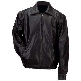 24 diamond plate ladies solid genuine leather motorcycle jacket