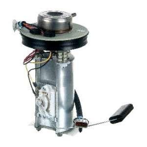 Carter P76193M Electric Fuel Pump Automotive