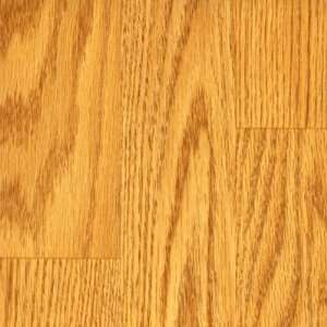 Laminate Flooring Pergo Laminate Flooring Golden Oak
