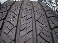11 Range Rover HSE LR3 Factory 19 Wheels Tires OEM Rims 72210