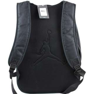 Air JORDAN Jumpman School BACKPACK Book Bag NWT College Gym Kids Boys