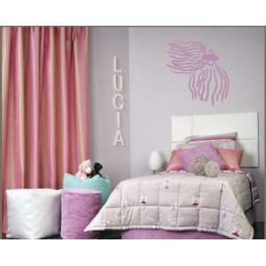 Cheerleading Pomp Pomp Sports Vinyl Wall Decal Sticker Mural Quotes