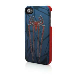Performance Designed Products IP 1633 Amazing Spider Man