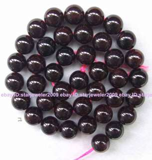 High quality, Beautiful beads.natural stone.