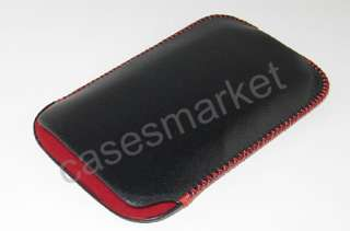 investment with this high quality leather case description best fit