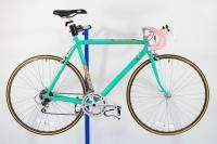 Vintage 1987 Cannondale Team Comp SR500 Road Bike 54cm Bicycle Shimano