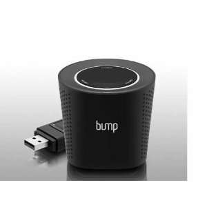 Wireless Speaker With USB Transmitter Electronics