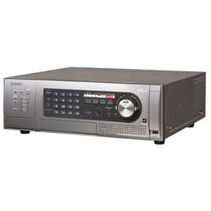 com PANASONIC SYSTEM SOLUTIONS WJ HD616/2000 16 CHANNEL H.264 DIGITAL