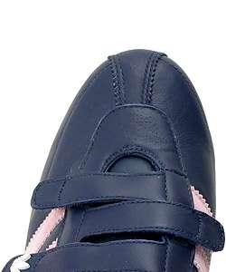 Adidas Okapi 2 VC Womens Track Shoes