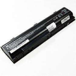 HP 396602 001 6 cell Lithium Ion Laptop Battery