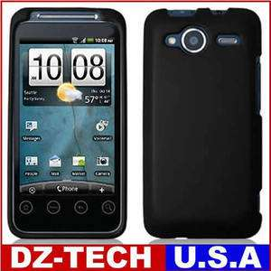 Hard Snap On Case Cover for Sprint HTC EVO Shift 4G Accessory