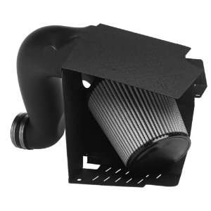 aFe 51 10932 Stage 2 Air Intake System Automotive