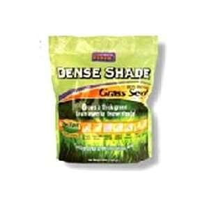 Dense Shade Grass Seed 20 Lb Patio, Lawn & Garden