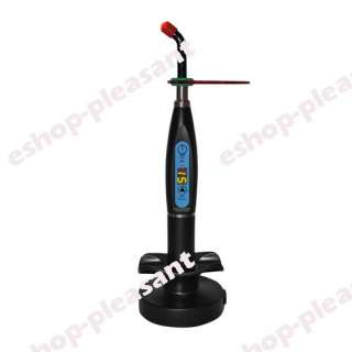 5W Wireless Cordless LED Curing Light Lamp 1500mw CL2