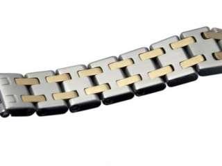 AUDEMARS PIGUET Royal Oak 18k Gold & Steel