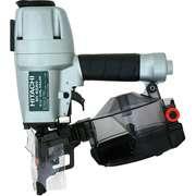 Air Tools Nailers & Nail Guns