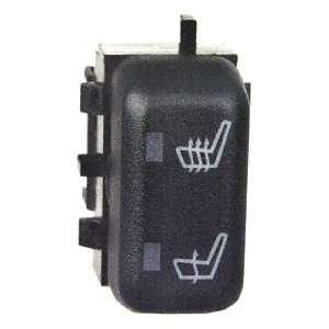 Wells SW6531 Seat Control Switch Automotive