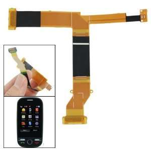 Gino Ribbon Flex Cable Spare Part for Samsung R630